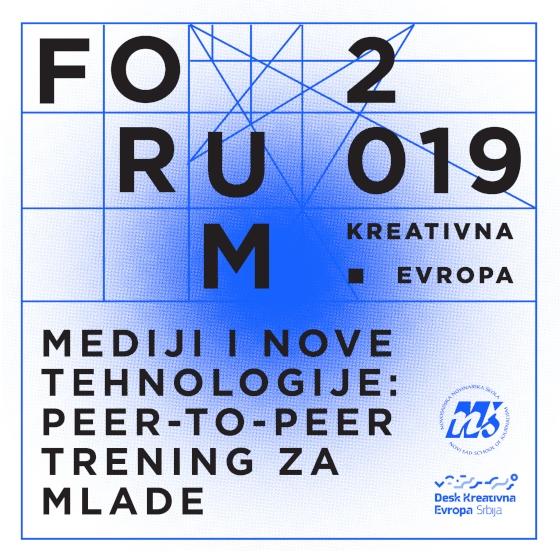 vesti radionica-01-lat-home
