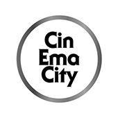 cinema-city-logo-share-2015