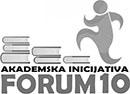AK-forum-10