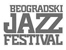 beogradski-jazz-festival