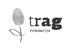 trag-fondacija