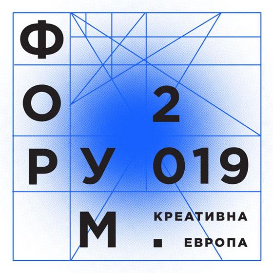 homeMR-01-2RS