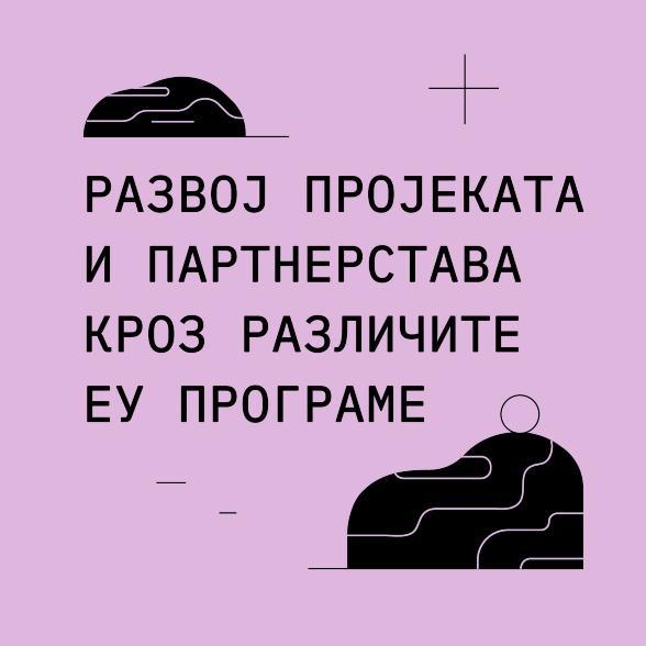 instagram-588x588